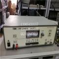 噪声发生器,8121C,杂音产生器 音频噪声生器