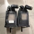 力士樂伺服電機維修MSK070D-0450-NN-