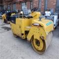供應徐工3噸兩輪壓路機