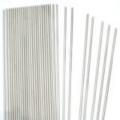 榆林无缝不锈钢毛细管厂家316不锈钢毛细管抛光精度