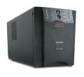 APC SUA1000ICH办公稳定UPS电源参数