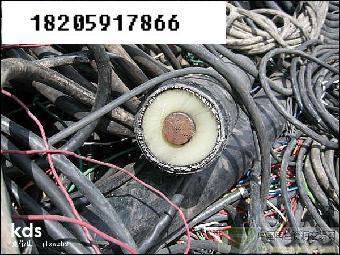 超市,电子类(电子脚,锡渣,锡膏,废线路板,废旧电子元件,废电线电缆)等
