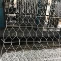 浙江加筋石籠網生產廠家