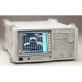 R3465頻譜分析儀愛德萬R3465