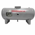 低消耗耐用型氣動增壓泵設備 百世遠圖增壓閥設備供應