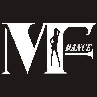 郑州mf爵士舞——上班族的腹肌锻炼方法