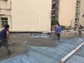 深圳坪山混凝土,坑梓坪地混凝土,葵涌龍崗混凝土銷售