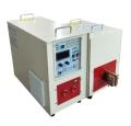 分流器焊接偉迪生30KW高頻焊機設備