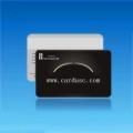 CPU卡-联业智能卡直供非接卡