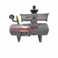 使用方便操作簡單氣動增壓泵 百世遠圖增壓閥儲氣罐供