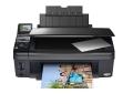 大連維修上門打印機,彩色復印機維修