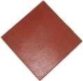 供應 硅PU球場 PVC運動地板 專業鋪設咨詢