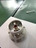 概述 PPM-T293A 型翼形壓力傳感器