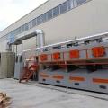 禹城廢氣處理設備禹城有機廢氣處理技術