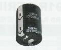 江海電解電容CBB238現貨