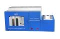 WDL-HN900C微機全自動測硫儀