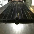 聚氨酯密封胶销售,防水伸缩缝批发,晟泽建材