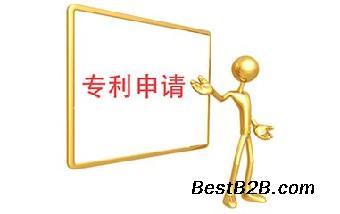 深圳龙华观澜专利检索网站有哪些?_志趣网