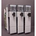 渭南地区专业高价ab模块回收-新旧不限