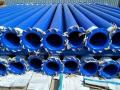 涂塑钢管W沧州涂塑钢管生产厂家