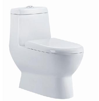青岛崂山区维修马桶漏水