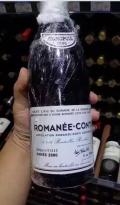 梅州回收康帝紅酒