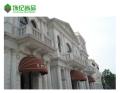 廣東飾紀尚品GRC建筑外墻裝飾線板