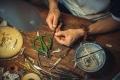 广州瓷器修复