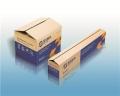 翁牛特旗药品包装白卡盒厂家直销