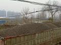 河池陶粒批发 河池陶粒厂家 河池陶粒回填 河池建筑