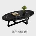广东佛山不锈钢轻奢家居吧台桌子定制