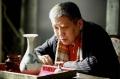 藏品古董瓷器古幣雜項交易快交易