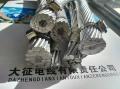 濱州鋼芯鋁絞線LGJ-120 20生產廠家國標