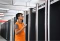 哈爾濱供應測溫安檢門X光機全國知名品牌