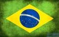 苏州专业办理巴西五年多次一手签证需要哪些材料