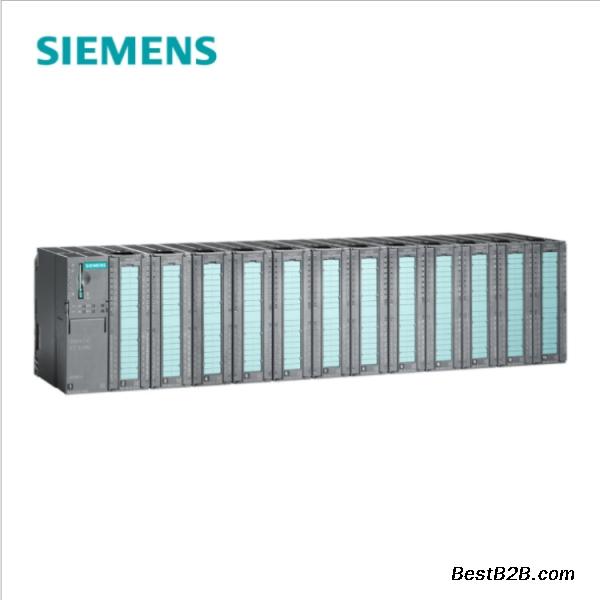 西门子模块长期求购 AB模块PLC大量回收