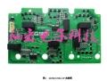 青銅劍功率驅動器2QD30A17K-I