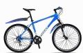 日本山地自行車進口報關商檢清關代理服務流程