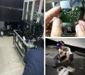 北京市区巴可投影机维修 大型工程投影机指定维修中心