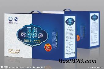 郑州真相大礼包海鲜盒成交价?有图有精品S11系列配电变压器图片