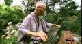 古琴培训辅导班哪家好,我信赖徐锦燕老师
