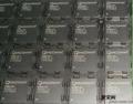 卢湾区库存电子产品回收公司