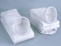 除尘布袋采用进口材质