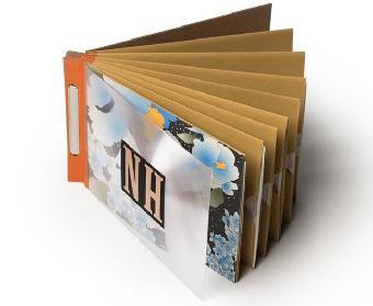 设计 东莞/石龙专业菜谱册 菜谱设计 菜谱制作 菜谱印刷