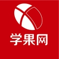 上海德語B1考前培訓、定制全方位學習計劃