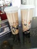 哪里有教奶茶饮品技术,哪里可以学习奶茶饮品技术