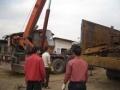 深圳廢鐵板回收,深圳鍍鋅板回收