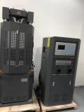 四川成都供應優質WE-600B型金屬材料試驗機
