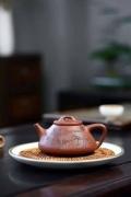 劉梅仙紫砂壺怎樣鑒定