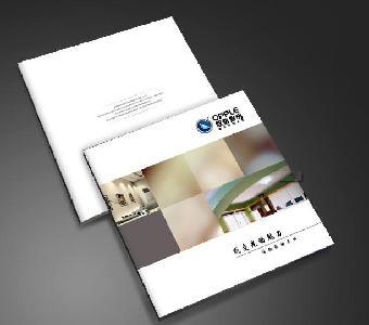 出版 书,报,刊     要提供书刊杂志,宣传资料,画册,期刊杂志印刷,内部